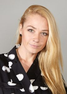 Зане Тетере-Шулце, архитектор «OpenAD»
